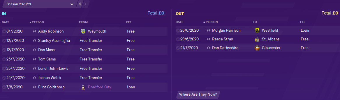 Transfers2021.png