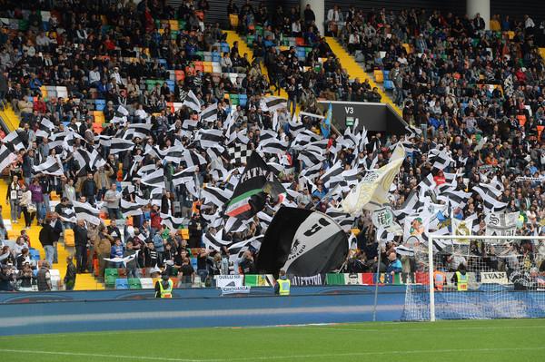 Udinese-Calcio-v-Genoa-CFC-Serie-GTEbJgsNcJ-l1.jpg