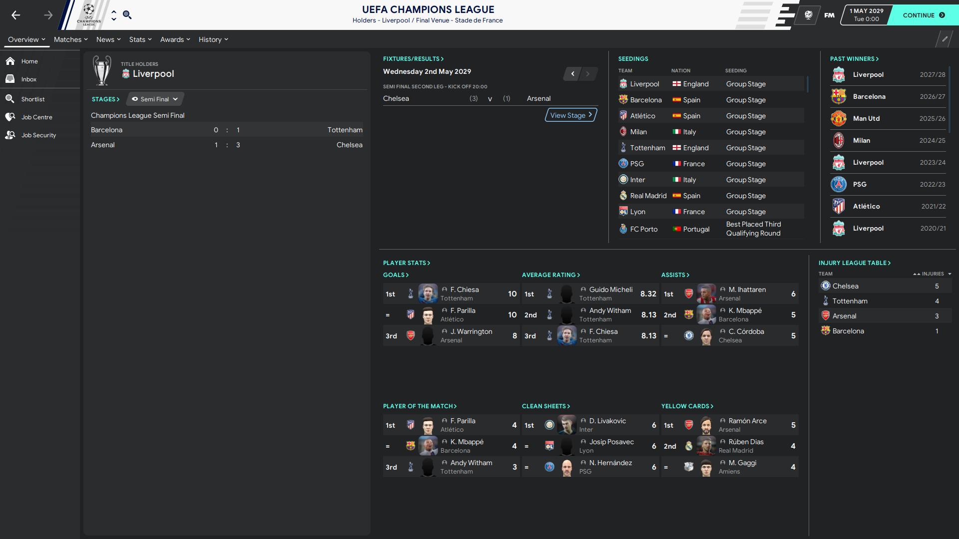 UEFA Champions League_ Profile.png