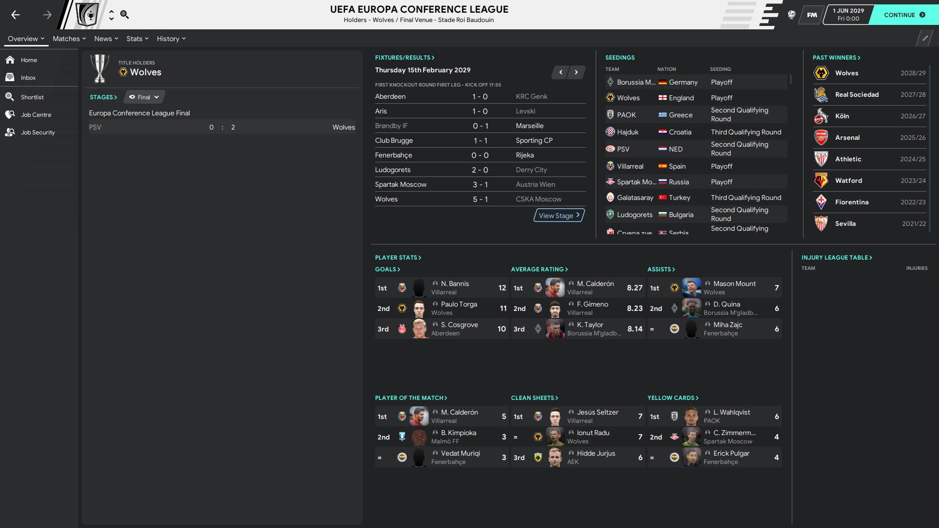UEFA Europa Conference League_ Profile.png