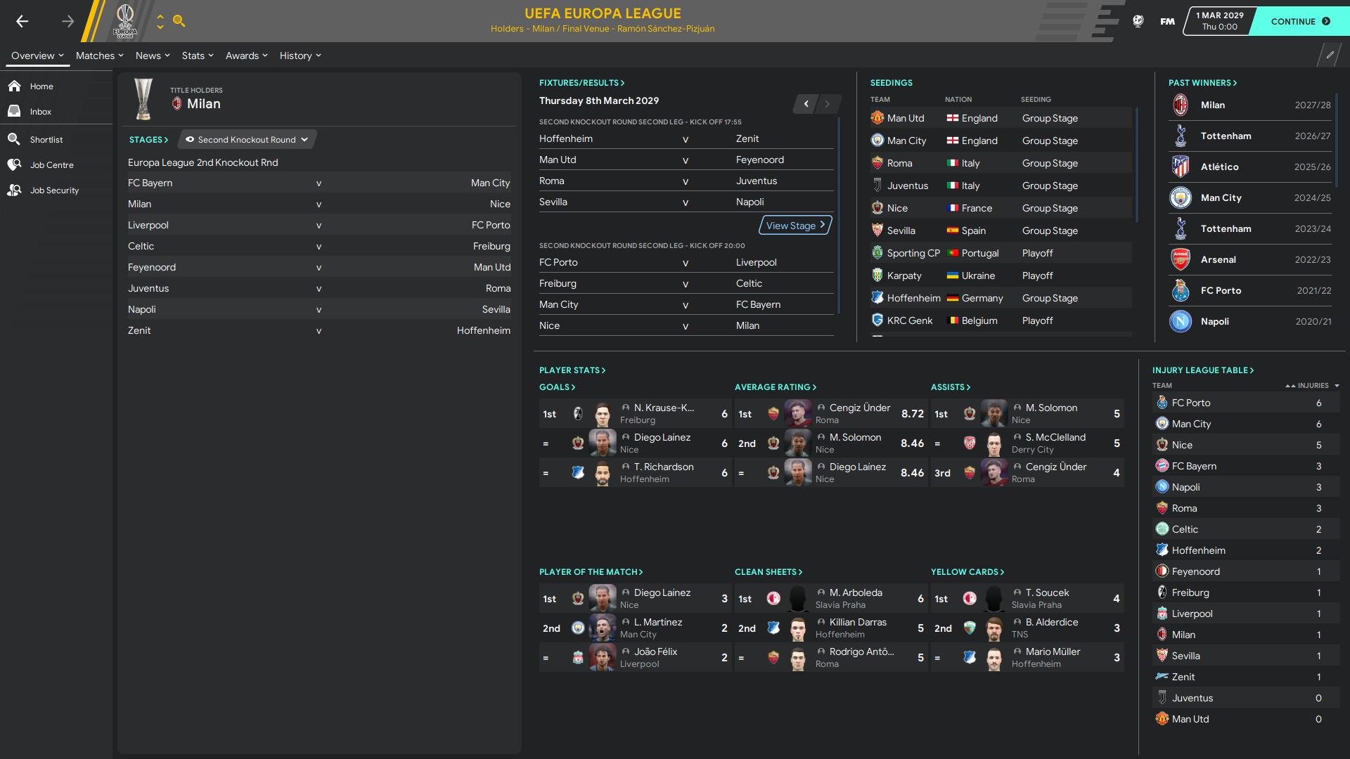 UEFA Europa League_ Profile.png
