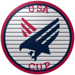 usa_cup_ffffff_bf0d3e.png