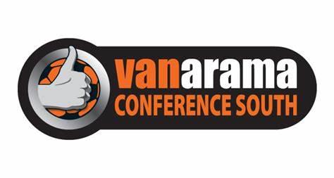 Vanarama south.jpg