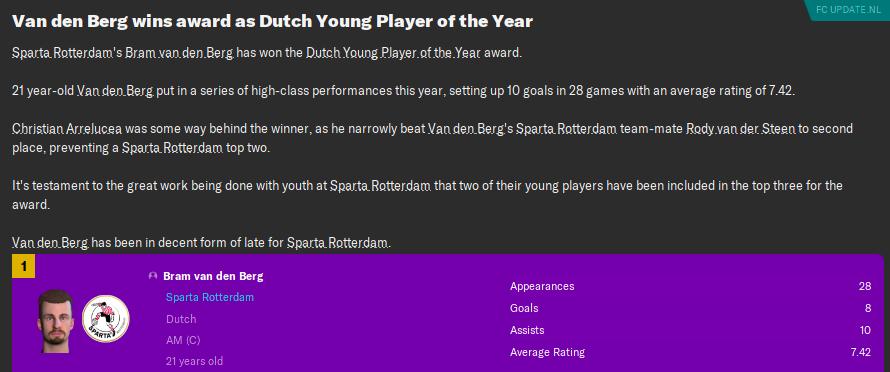 vdb award 29.png