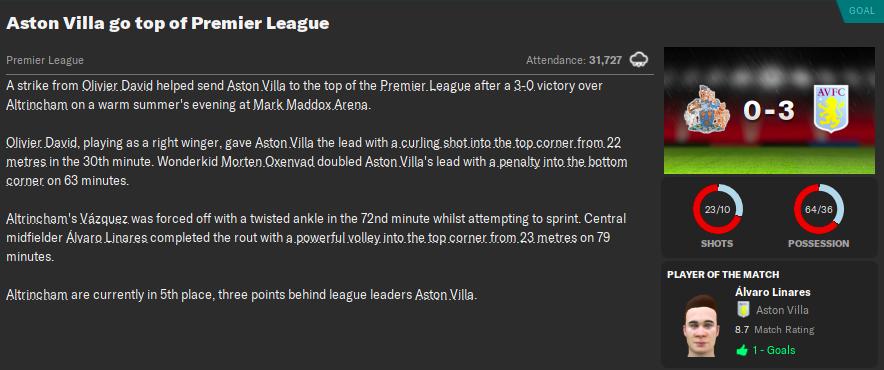 villa 0-3.png