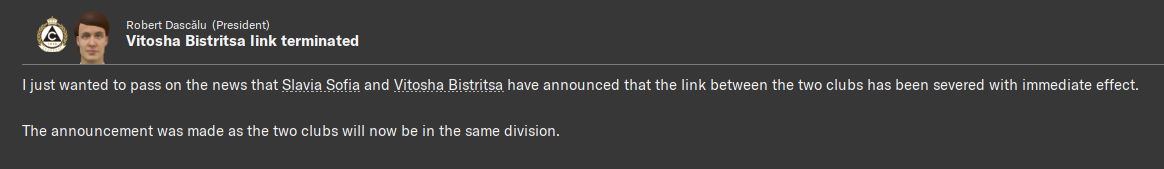 Vitosha affiliate is canceled.png