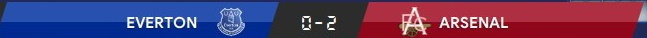 vs everton score.jpg