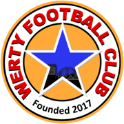 Werty FC_180px.png
