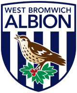 West Brom Banner.png