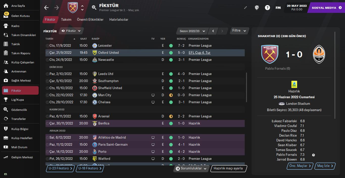 West Ham United_ Fikstür-2.png
