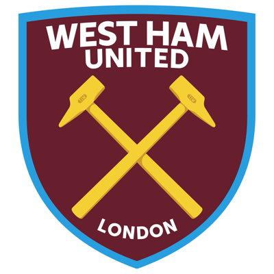 West Ham United_400px.png