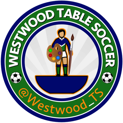 Westwood Table Soccer-2_400px.png