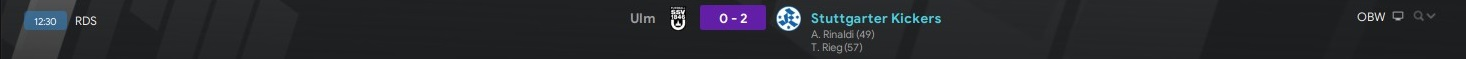 WFV-Pokal Final 2021.jpg