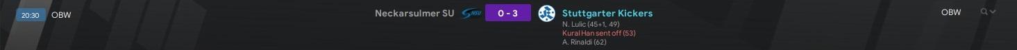 WFV-Pokal Semi Final.jpg