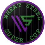 WHEAT_STEEL_SUPER_CUP_000000_7b1fa2.png