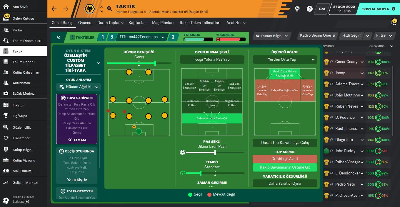 Wolverhampton Wanderers_ Genel Bakış-2.png