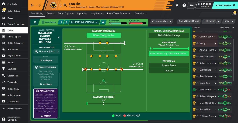 Wolverhampton Wanderers_ Genel Bakış-4.png