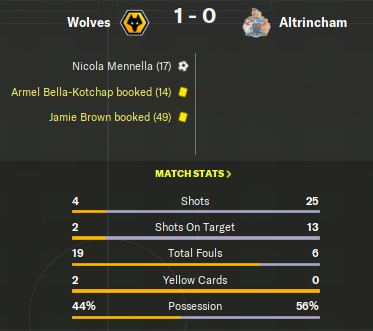 wolves 1-0.png