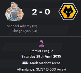 wolves 2-0.png