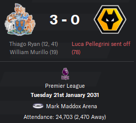 wolves 3-0.png