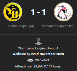 young boys 1-1.png