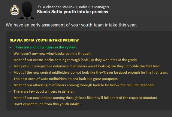Youth intake.png