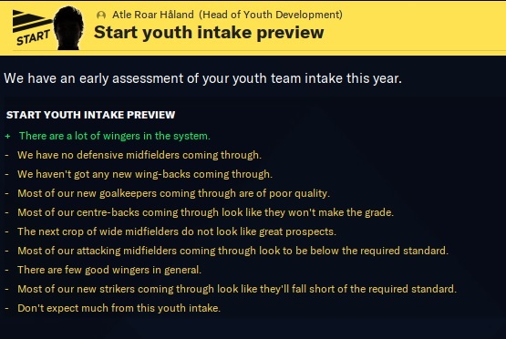 youth preview.jpg